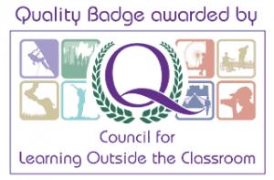 lotc-quality-logo