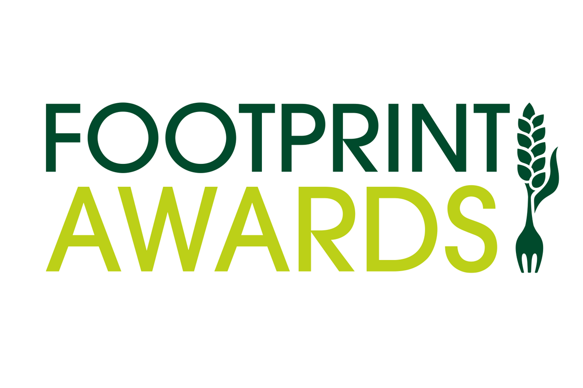 Footprint Community Award 2016